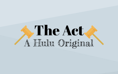 "Hulu Release's New Original ""The Act"""