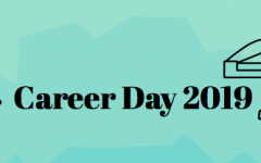AHN Career Day 2019