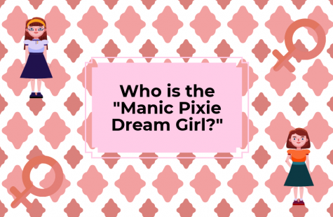 Plant High School Senior Grace Smith Juggles Blog and Teen Book Club