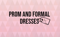 Top 5 Go-To Dress Websites