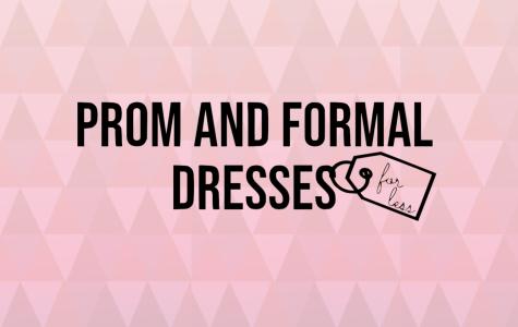 Top 5 Go-To Dress Websites