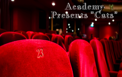 "Academy Presents ""Cats"""