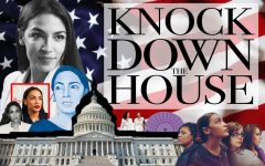 """Knock Down the House"" Review – Alexandria Ocasio-Cortez's Popularity in Politics"